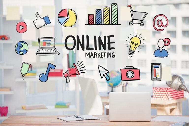 IM Info Marketing www.im-info.co.za